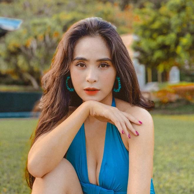 Sao Việt rùng mình trước những lời lẽ miệt thị Lynk Lee sau phẫu thuật chuyển giới - Ảnh 3.