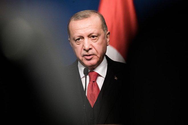 Chiến sự Libya: Tướng Haftar say đòn, Thổ Nhĩ Kỳ thừa thắng hạ nốc ao Nga? - Ảnh 2.