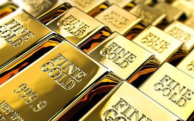 Hành khách 'não cá vàng' bỏ quên túi vàng 3kg trị giá hơn 4 tỷ đồng trên tàu khiến chính quyền ráo riết đi tìm để trả lại