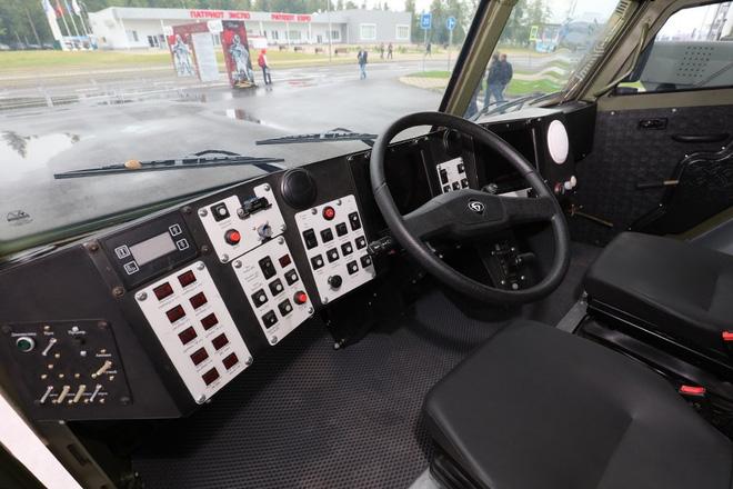 Nga phát triển công nghệ khủng cho hệ thống phòng không Tor-M2 - Ảnh 3.