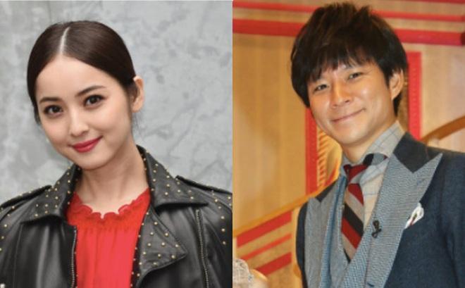 Mỹ nhân đẹp nhất Nhật Bản sốc nặng khi phát hiện chồng ngoại tình với 182 người