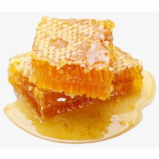 Nhiều mật ong giả, đây là 2 bí quyết phân biệt mật ong xịn - kém chất lượng rất dễ thực hiện - Ảnh 1.