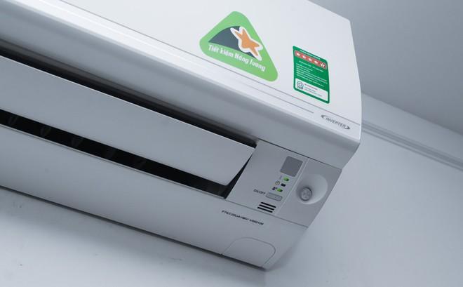Thủ phạm giúp bạn mát lạnh mỗi hè nhưng âm thầm chiếm tới 40% hóa đơn tiền điện mỗi tháng - Ảnh 2.