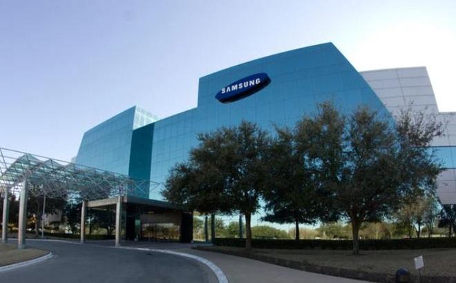 Cựu CEO Samsung nhảy việc qua công ty đối thủ, tuyên bố lý do: 'Vì tình bạn'