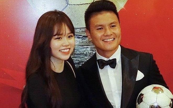Huỳnh Anh đầy tâm sự sau khi bỏ theo dõi Quang Hải: Lý do hoá ra là vì anti-fan