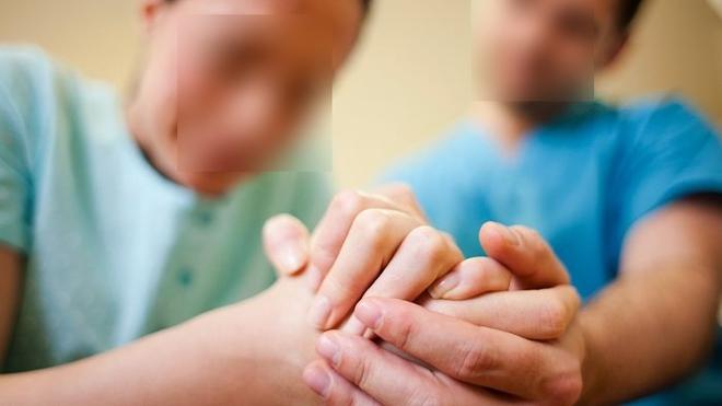 Mâm cơm ngon nhất với bí luộc cả vỏ, nem cháy và lời chia sẻ của chồng về vợ khiến tất cả nghẹn ngào - Ảnh 3.