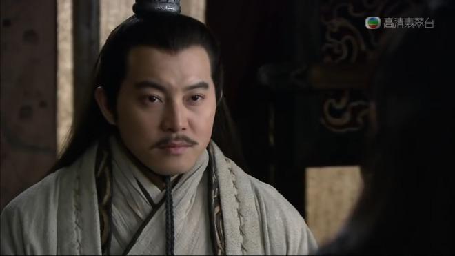 Nếu Tôn Sách không mất sớm, Đông Ngô có thể đánh bại Tào Tháo để thống nhất thiên hạ? - Ảnh 4.
