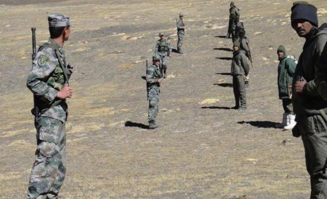 Tiết lộ lí do TQ không muốn làm to chuyện sau vụ đụng độ ở biên giới với Ấn Độ: Có liên quan đến Mỹ? - Ảnh 1.