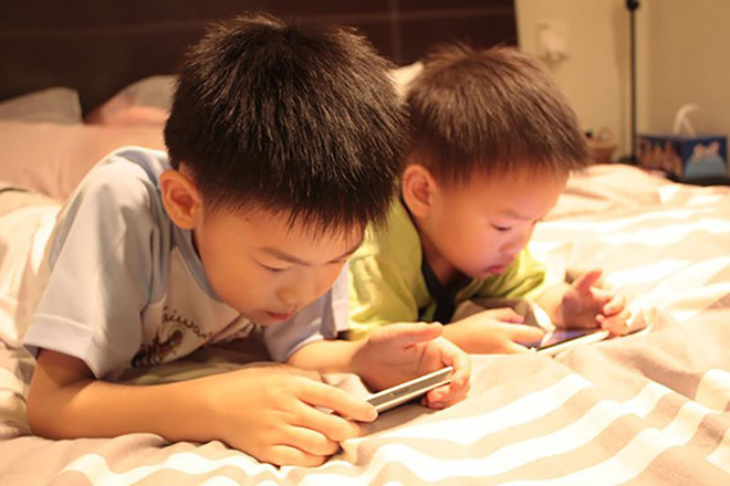 5 điều quan trọng bố mẹ cần làm để hỗ trợ con có một khởi đầu tốt đẹp trong tương lai - Ảnh 3.