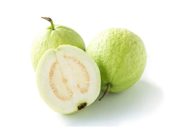 10 loại trái cây giàu Vitamin C hơn cam - Ảnh 2.