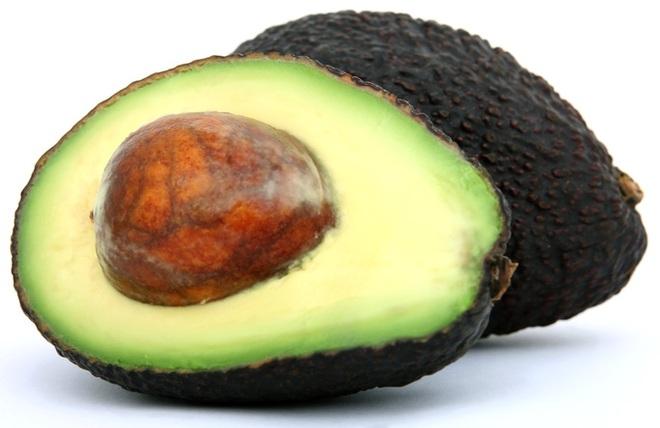 5 loại trái cây khiến bạn tăng cân nhanh - Ảnh 2.