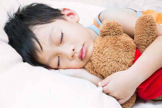 5 điều quan trọng bố mẹ cần làm để hỗ trợ con có một khởi đầu tốt đẹp trong tương lai - Ảnh 5.