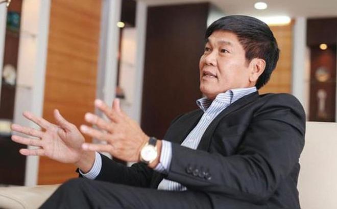 Tỷ phú Phạm Nhật Vượng, Trần Đình Long bị giả mạo, kéo vào cuộc làm giàu với bitcoin