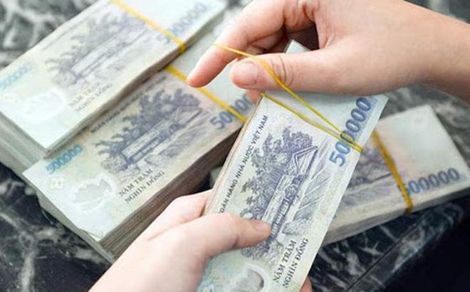 Lãi suất liên ngân hàng chuẩn bị bật tăng trở lại?