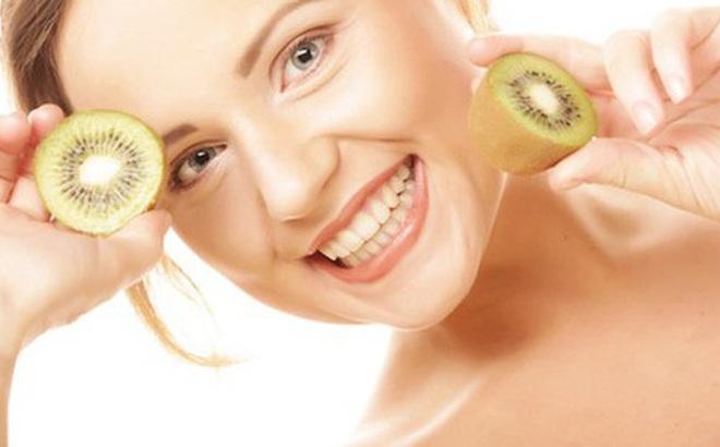 10 loại trái cây giàu Vitamin C hơn cam