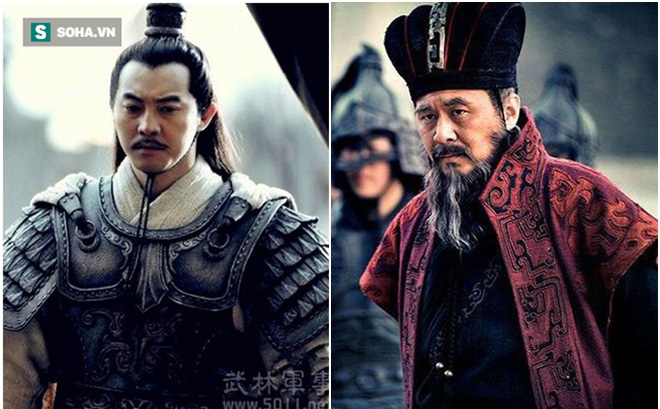 Nếu Tôn Sách không mất sớm, Đông Ngô có thể đánh bại Tào Tháo để thống nhất thiên hạ?