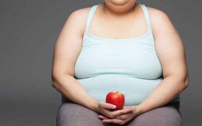 11 nguyên nhân có thể gây bệnh gan - Ảnh 2.