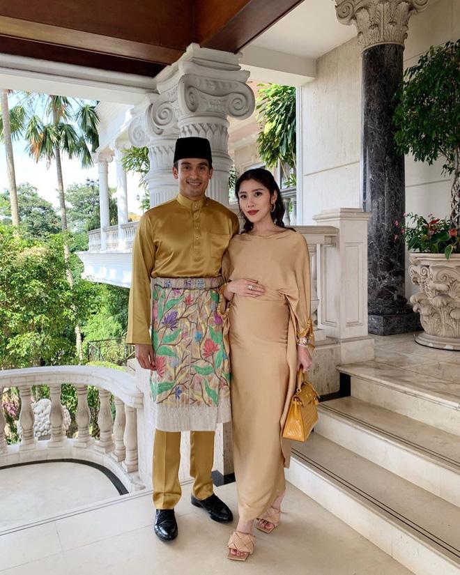 Tổ chức hôn lễ xa hoa bậc nhất năm 2018 đến tận 2 lần, cặp đôi đình đám trong hội con nhà giàu châu Á giờ có cuộc sống ra sao? - Ảnh 18.