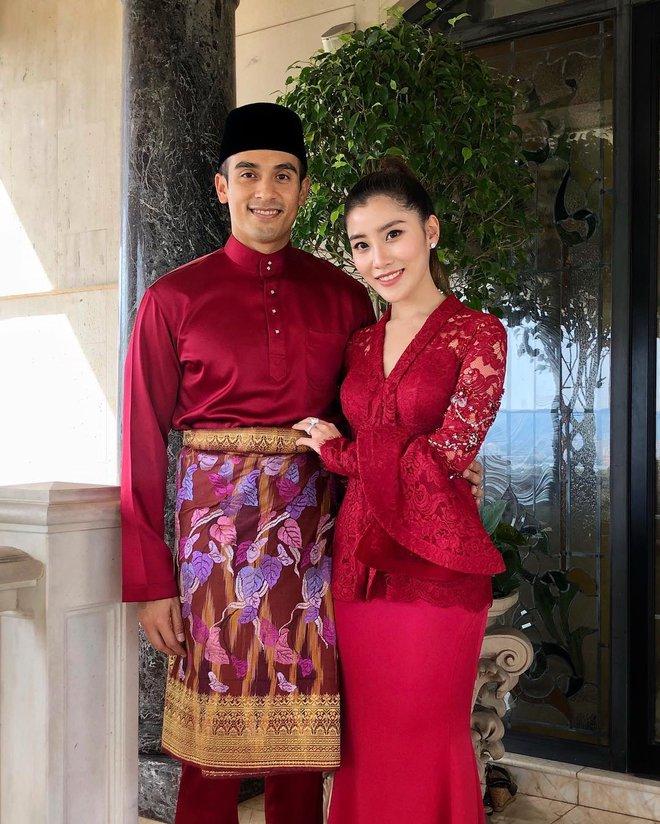 Tổ chức hôn lễ xa hoa bậc nhất năm 2018 đến tận 2 lần, cặp đôi đình đám trong hội con nhà giàu châu Á giờ có cuộc sống ra sao? - Ảnh 7.