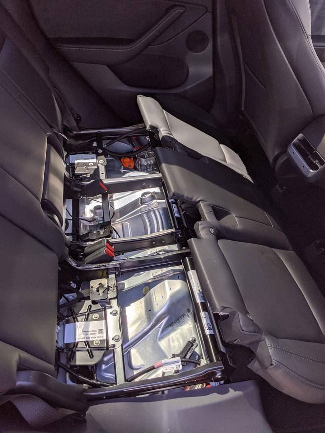 Một loạt xe điện Tesla dính lỗi nghiêm trọng, có thể gây nguy hiểm tới cả tính mạng tài xế - Ảnh 2.