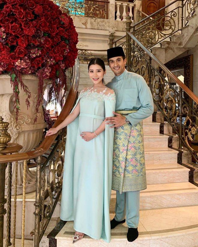 Tổ chức hôn lễ xa hoa bậc nhất năm 2018 đến tận 2 lần, cặp đôi đình đám trong hội con nhà giàu châu Á giờ có cuộc sống ra sao? - Ảnh 17.