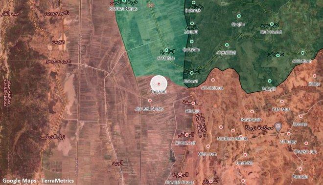 Tây bắc Syria bùng cháy, Thỏa thuận Nga - Thổ như chỉ mành cheo chuông - TQ tuyên bố không giữ tù binh Ấn Độ - Ảnh 1.