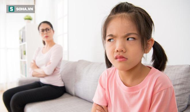 3 việc này có thể hủy hoại cả đời con cái, nhiều bố mẹ đang phạm sai lầm mà không nhận ra - Ảnh 4.