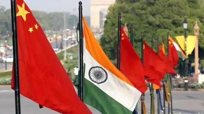 Ấn Độ khởi động hỏa lực ngầm nhắm vào Trung Quốc  - Ảnh 1.