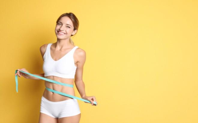 13 lợi ích tuyệt vời khi bạn ăn dưa lưới - Ảnh 4.