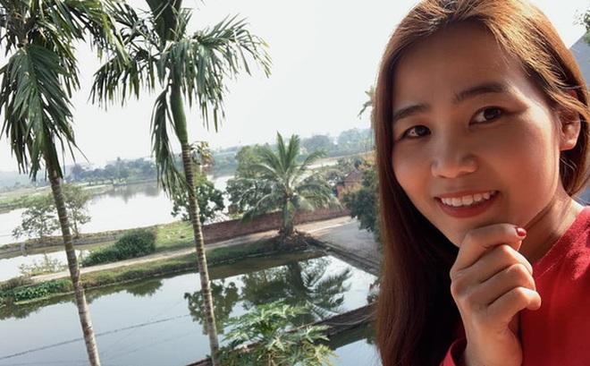 """""""Bỏ phố về quê"""", vất vả một mình """"tự bơi"""" ở Sài Gòn, mẹ đơn thân Đak Lak hạnh phúc khi cầm cuốc cầm xẻng, tối giản chi tiêu và những mối quan hệ tiêu cực"""