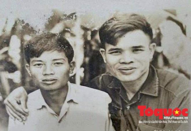 Xạ thủ kỳ tài TLPK Việt Nam: Cấp tốc sử dụng vũ khí mới - Diệt 6 máy bay địch - Ảnh 2.