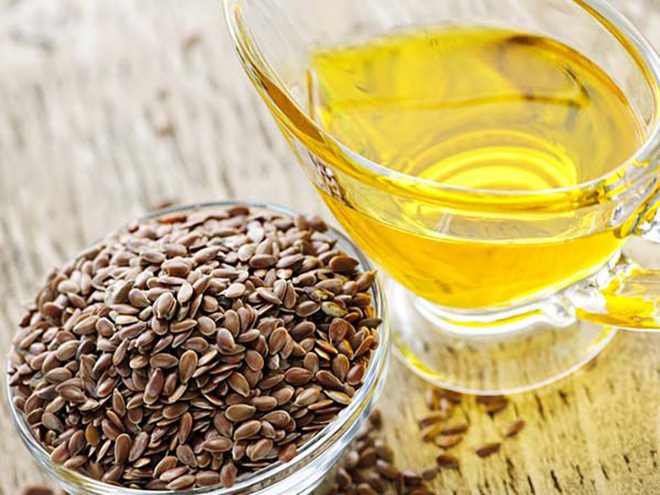Thực phẩm giàu protein giúp giảm cân hiệu quả - Ảnh 3.