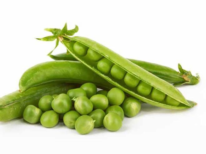 Thực phẩm giàu protein giúp giảm cân hiệu quả - Ảnh 5.