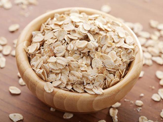 Thực phẩm giàu protein giúp giảm cân hiệu quả - Ảnh 9.