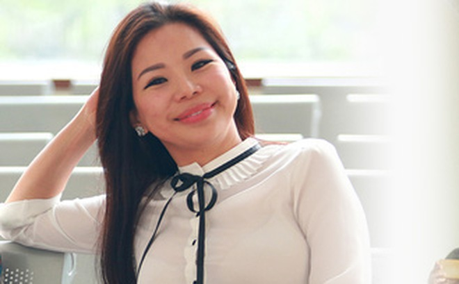 Vợ cũ BS Chiêm Quốc Thái chấp hành xong án tù trong vụ bỏ 1 tỷ thuê giang hồ đánh dằn mặt