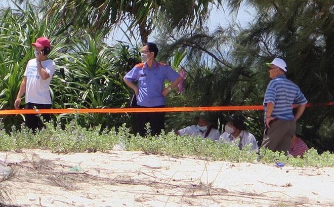 """Vụ sát hại bé gái 13 tuổi ở Phú Yên sau cuộc điện thoại: Nghi phạm """"bắt để tống tiền""""?"""