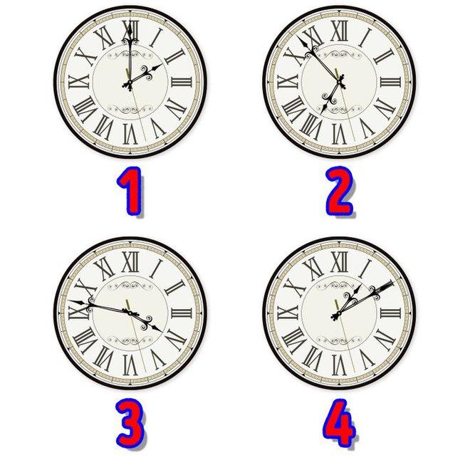Thách thức thị giác: Bạn đủ tinh nhanh giải mã 8 bức tranh này không? - Ảnh 8.