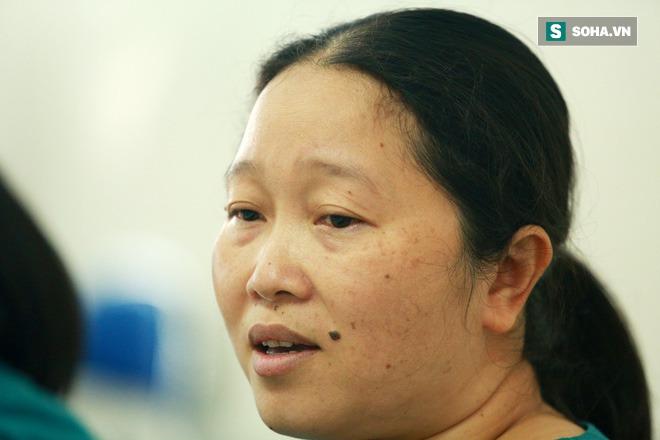 Đến giờ bố mẹ vẫn chưa biết tôi vừa tham gia điều trị thành công cho ca Covid-19 nặng nhất Việt Nam - Ảnh 1.