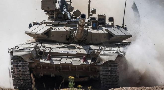 5 vũ khí chiến thuật nguy hiểm của Ấn Độ khiến Trung Quốc lo sợ: Ác mộng với kẻ gây hấn - Ảnh 4.