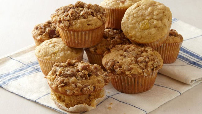 10 thực phẩm có hàm lượng cholesterol cao cần tránh - Ảnh 2.