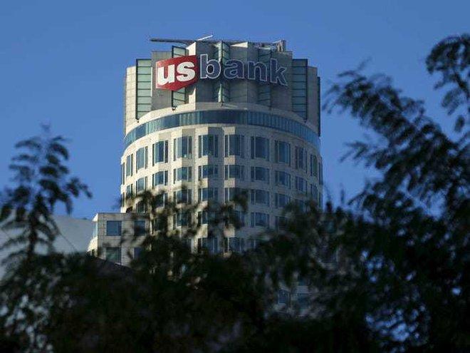 Sẽ thấy gì nếu đứng ở 8 tòa nhà cao nhất nước Mỹ? - Ảnh 15.
