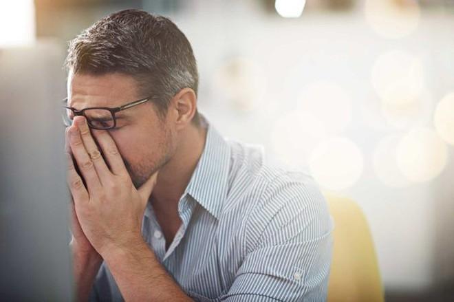 7 dấu hiệu chứng tỏ đường ruột có vấn đề - Ảnh 4.