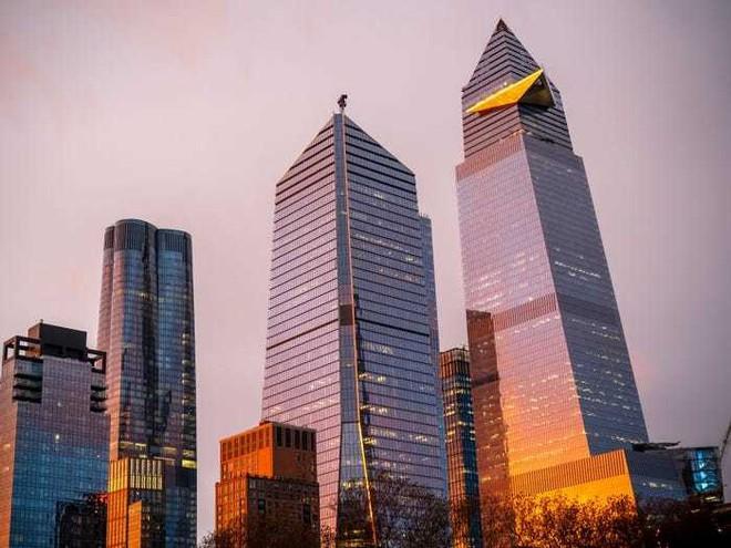 Sẽ thấy gì nếu đứng ở 8 tòa nhà cao nhất nước Mỹ? - Ảnh 7.