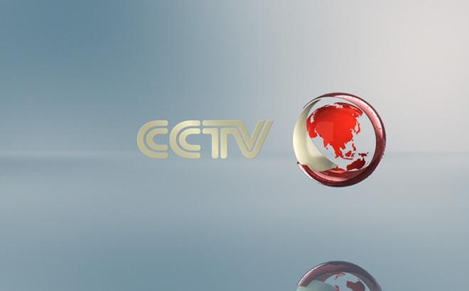 Mỹ siết chặt quy chế đối với 4 hãng truyền thông nhà nước Trung Quốc