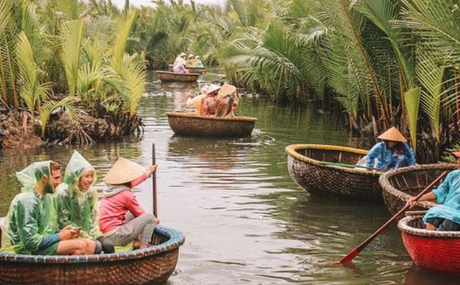 """Lời gan ruột của các sếp DN lữ hành: Đây là lúc du lịch Việt """"chuộc"""" lại tiếng giá """"chém"""", sản phẩm kém, đừng kích cầu giảm giá rồi vin vào đó giảm cả chất lượng dịch vụ"""