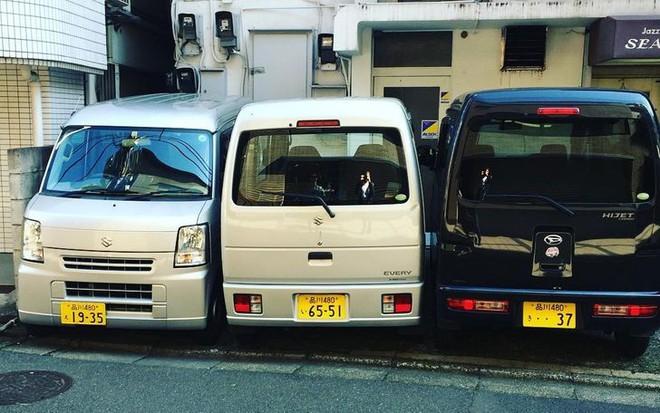 18 thứ chỉ Nhật Bản mới có khiến thế giới tròn mắt thán phục: Thứ số 11 nhiều người không biết - Ảnh 5.