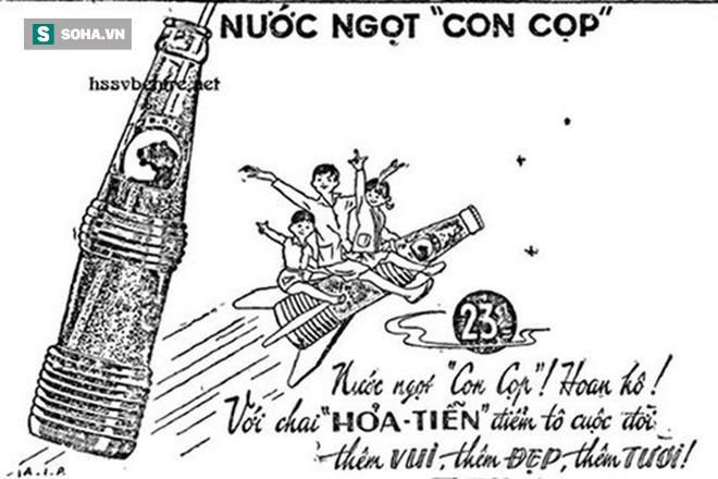 Sự lột xác của loại nước giải khát 50 năm tuổi vang bóng một thời Việt Nam - cuộc đấu lại Coca Cola và Pepsi? - Ảnh 4.