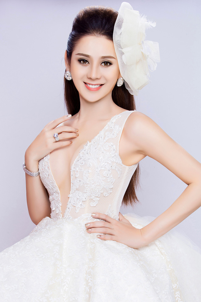 Lynk Lee, Hương Giang Idol, Cindy Thái Tài và cơn chấn động chuyện ngôi sao chuyển giới - Ảnh 2.
