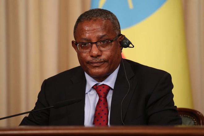 Tranh chấp gay gắt nguồn nước sông Nile: Ethiopia tuyên bố cứng rắn, Ai Cập và Sudan lo thiệt hại nặng - Ảnh 3.