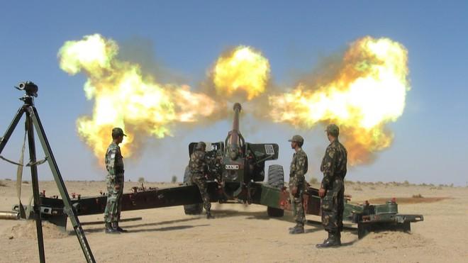 Nắm thóp điểm yếu của Ấn Độ, Trung Quốc đã có chiến thuật tất thắng xung đột biên giới? - Ảnh 5.